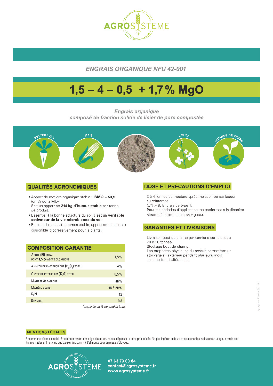 agrosysteme 1,5-4-0,5 _ 2017_01.pdf