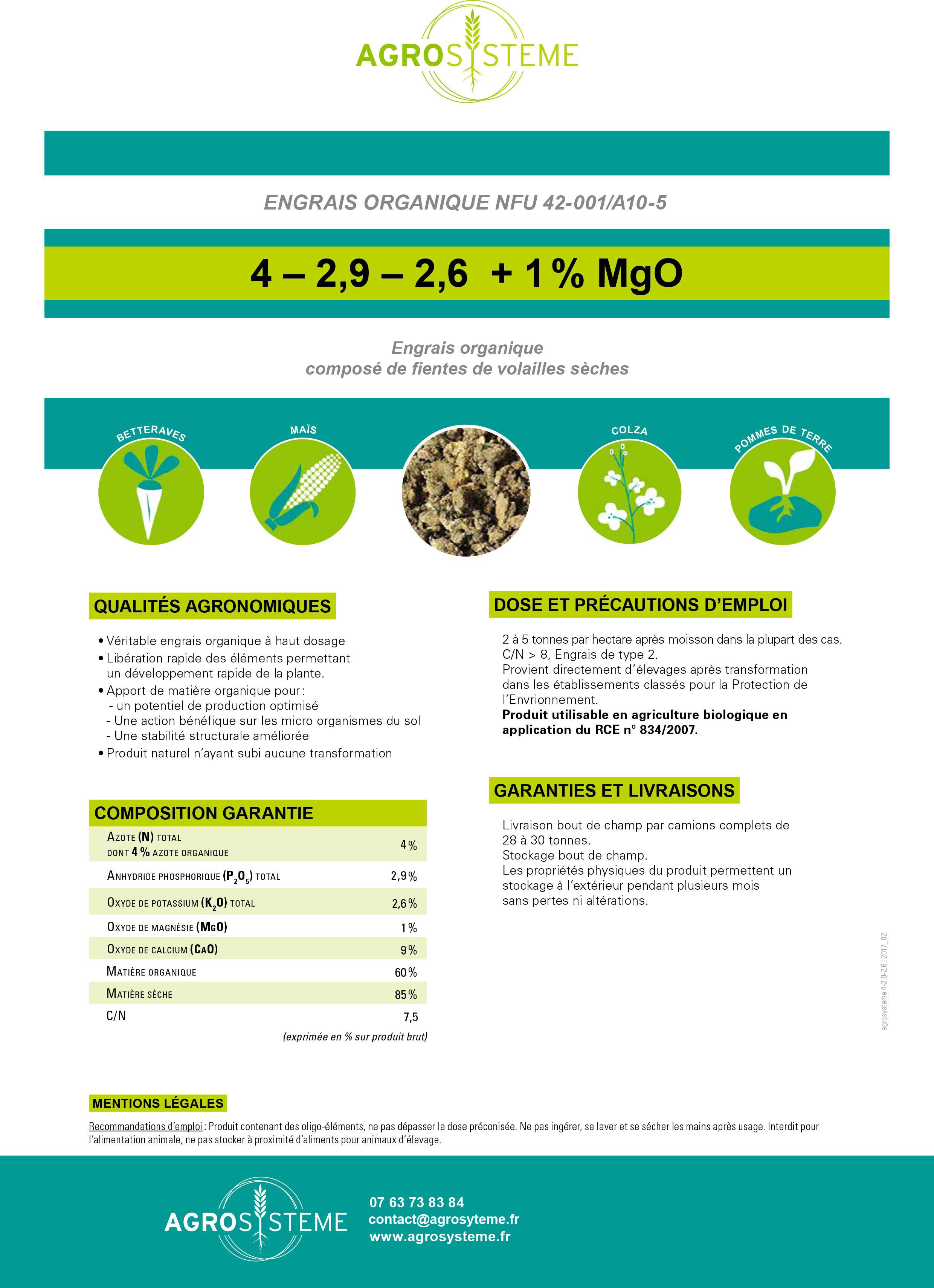 agrosysteme-4-29-26- -2017_02.pdf