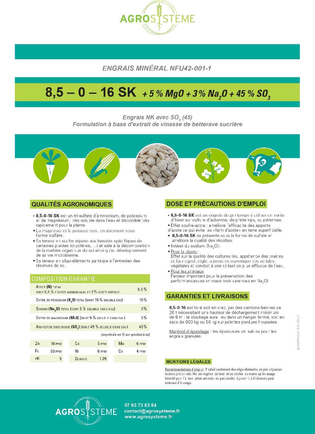 agrosysteme 8.5-0-16 SK _ 2017_01.pdf