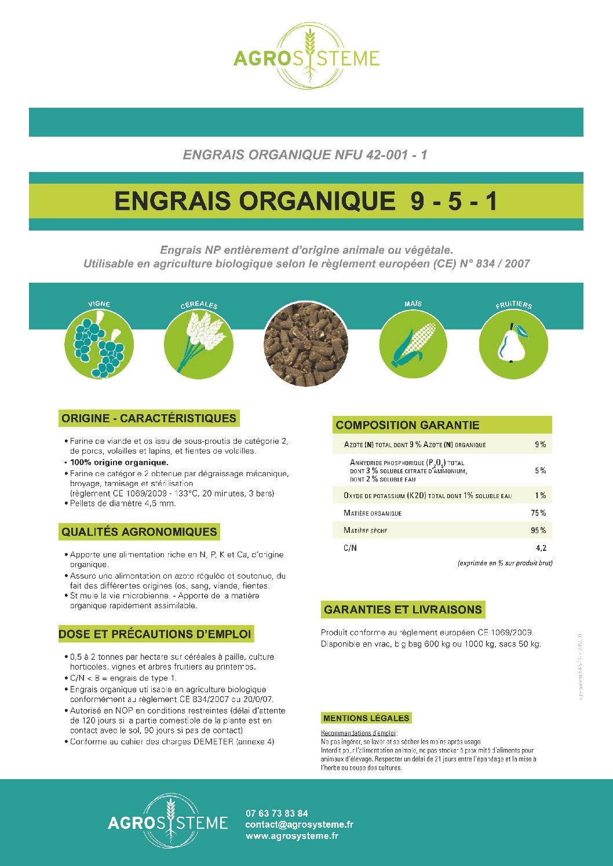 agrosysteme B9-5-1 bio _ 2017_01.pdf