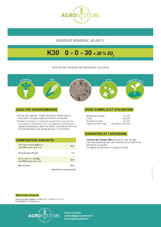 agrosysteme K30 _ 2017_01.pdf