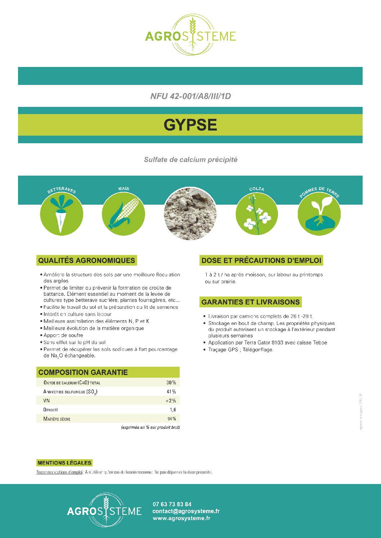 agrosysteme gypse _ 2017_01.pdf